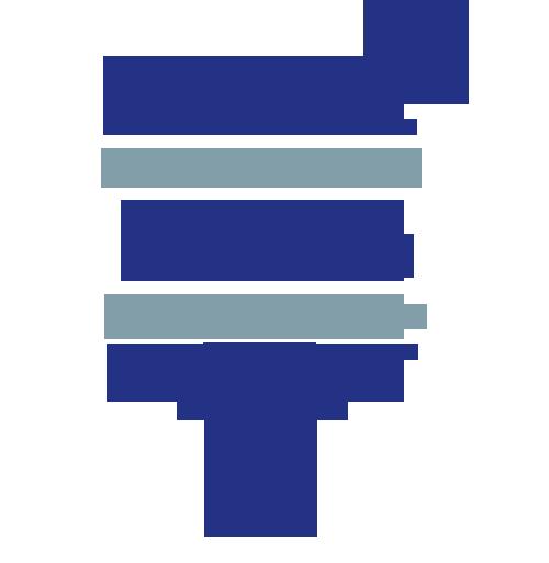 index-egalite-professionnel-EN-2021