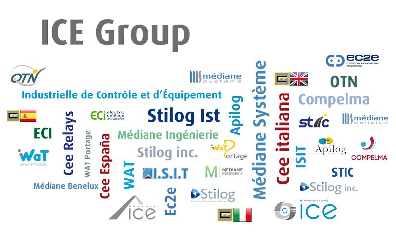 ice groupe visuel 1